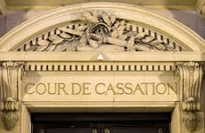 Rupture conventionnelle et renonciation à la clause de non-concurrence - Jurisprudence de la Cour de cassation